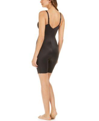 Miraclesuit Smooth Sculpt Firm Control Bodysuit Shapewear Women/'s