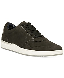 Steve Madden Men's Paesto Casual Sneakers