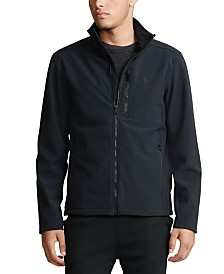 Polo Ralph Lauren Men's Unlined Barrier Jacket
