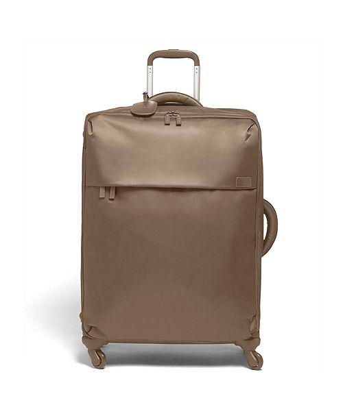 "Lipault Original Plume 26"" Spinner Suitcase"