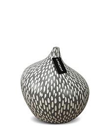"""Dame Ceramic Vase 8.6"""""""
