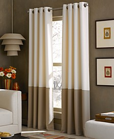 Kendall Window Treatment Collection