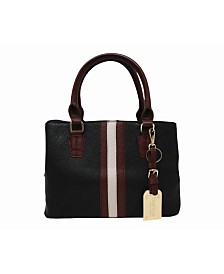 Bebe Zefania Mini Satchel