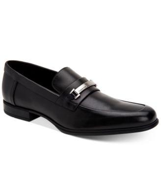Calvin Klein Men's Shoes Sale 2020 - Macy's