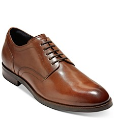 Men's Lewis Grand Oxford
