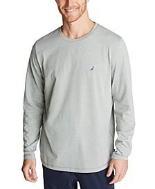 Men's Pajama Shirt