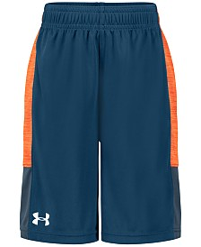 Under Armour Little Boys Tricera Shorts