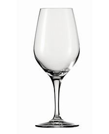 9.2 Oz Profit Tasting Glass Set of 4
