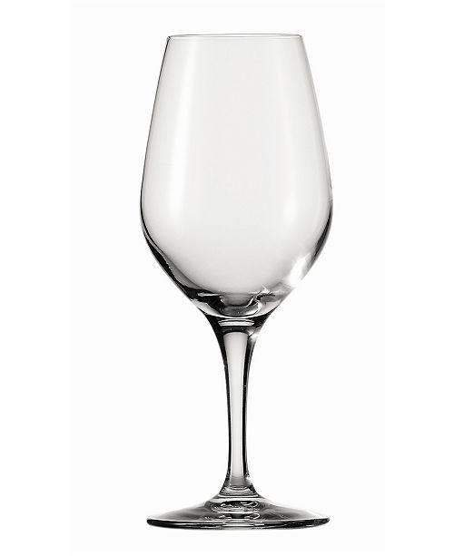 Spiegelau 9.2 Oz Profit Tasting Glass Set of 4