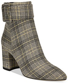 Circus by Sam Edelman Hardee Booties