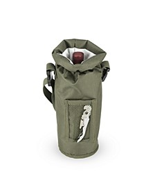 True Grab Go Insulated Bottle Carrier