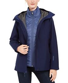 Marmot Minimalist Waterproof Component Jacket