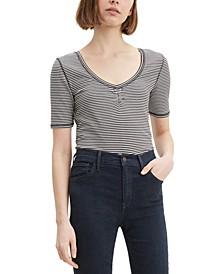 Women's Cecilia T-Shirt