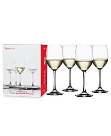12 Oz Vino Grande Wine Set of 4