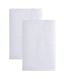 Horizon Bath Towel 2-Pc. Set