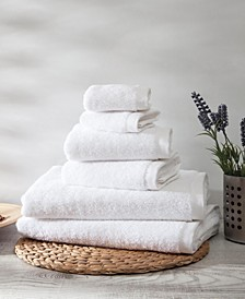 Horizon Towel Collection