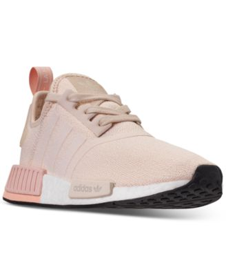 adidas nmd r1 womens pink