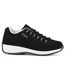 Men's Express Sneaker
