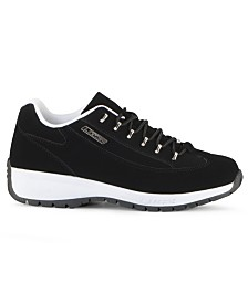 Lugz Men's Express Sneaker