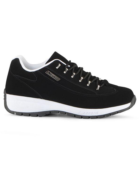 Lugz Men's Express Sneaker