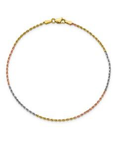 Bracelets - Macy's