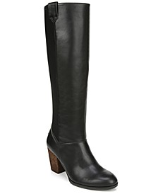 Women's A Okay High Shaft Boots
