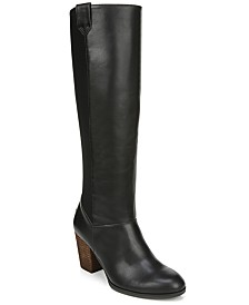 Dr. Scholl's Women's A Okay High Shaft Boots