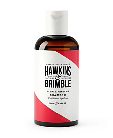 Hawkins and Brimble Shampoo