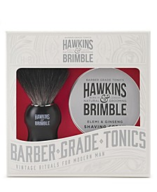 2 Piece Grooming Gift Set