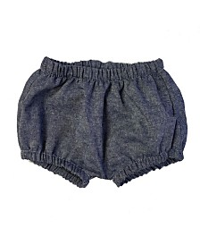 Emerson and Friends Baby Unisex Bloomers