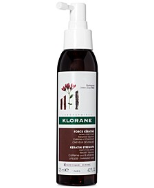 Keratin Strength Fortifying Spray, 4.2-oz.