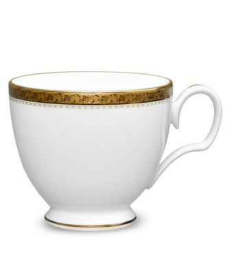 Charlotta Gold Cup