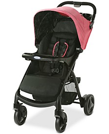 Verb Click Connect Stroller