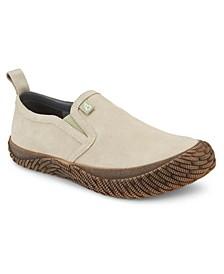 Men's Lively Sneaker