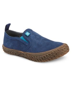 Men's Lively Sneaker Men's Shoes
