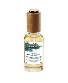Jasmine Natural Hair Oil