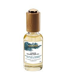 Addicted Beauty Jasmine Natural Hair Oil