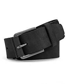 40mm Pull Up Belt