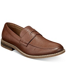 Men's Elias Penny Loafers