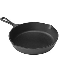 "Lodge Logic Cast Iron 8"" Skillet"