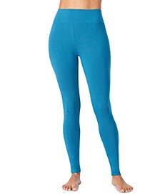 Softwear Stretch Leggings