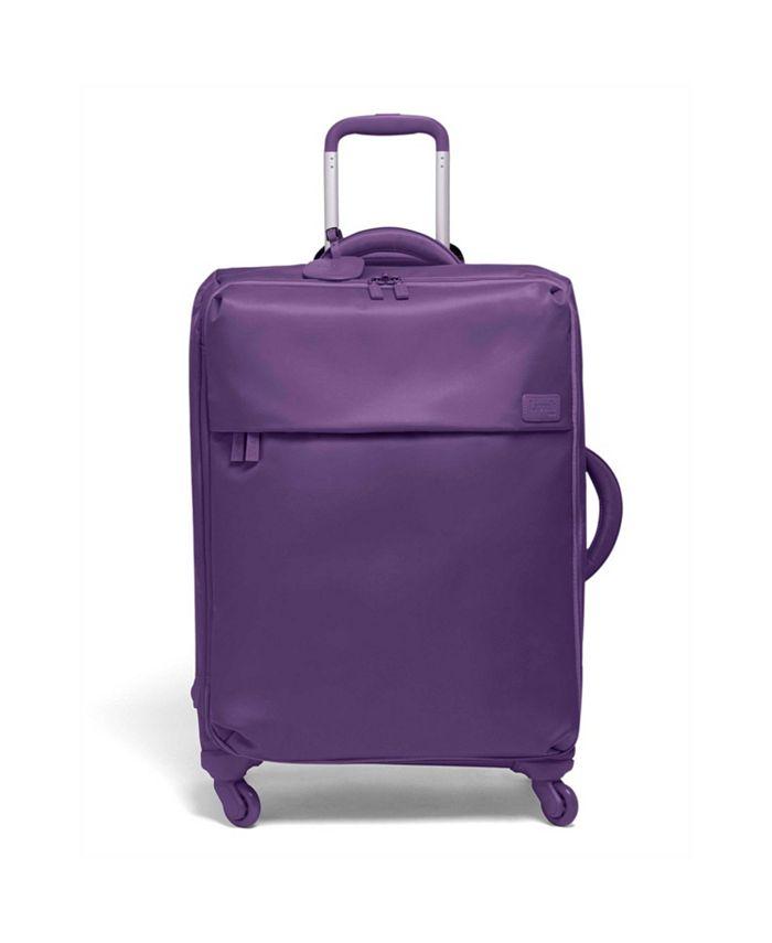 "Lipault - Original Plume 24"" Spinner Suitcase"
