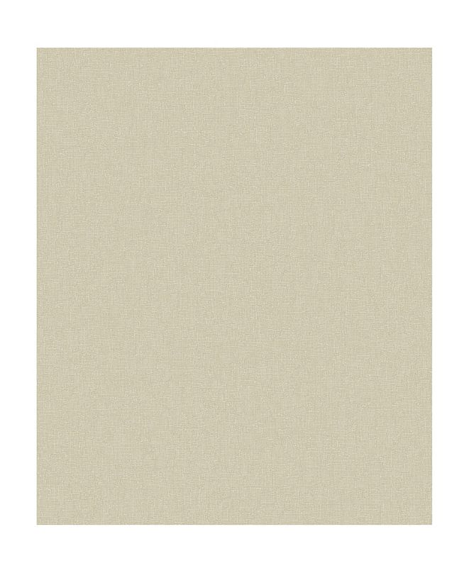 "Decorline 21"" x 396"" Adalynn Texture Wallpaper"