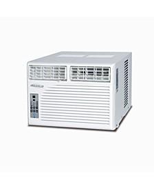 10,200 BTU Window Air Conditioner