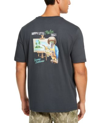 tommy bahama graphic tees