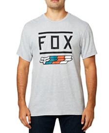 Fox Men's Super Graphic T-Shirt