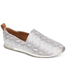 by Kenneth Cole Women's Luca A-Line 2 Flats