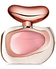 Receive a Complimentary Illuminare Mini with a $98 purchase from the Vince Camuto Women's Illuminare fragrance collection