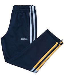 Toddler Boys Climalite® Three-Stripe Training Pants