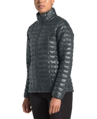 The North Face Women/'s Thermoball Eco Insulated Jacket